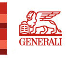 Generali Vita Spa